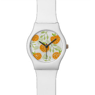 Montre de la nature May28th de collection du