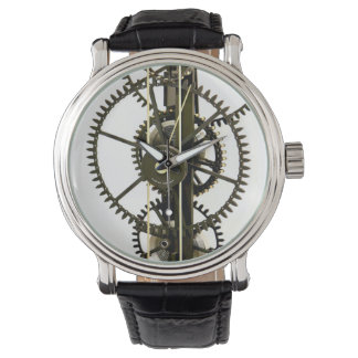 Montre de vitesses d'indicateur