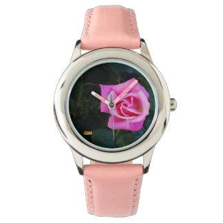 Montre d'enfants montres bracelet