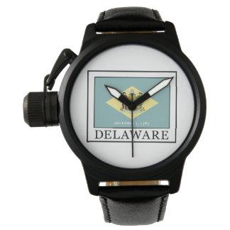 Montre Le Delaware
