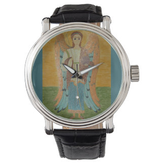 Montre St Michael