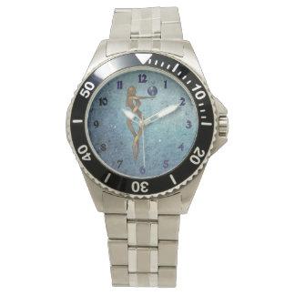 Montres Bracelet Nouez votre monde