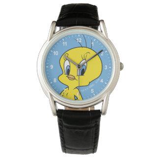 Montres Bracelet Oiseau intelligent de TWEETY™ |