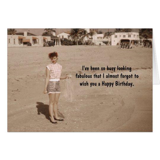 Afbeelding Verjaardag Vrouw Humor Wc57 Belbin Info