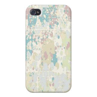 . : : MoonDreams : :. Explosion innocente Coques iPhone 4/4S