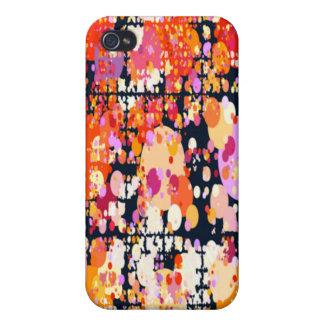 . : : MoonDreams : :. Explosion joyeuse Coques iPhone 4/4S