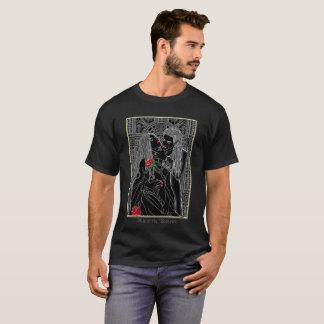 Morsure du vampire t-shirt