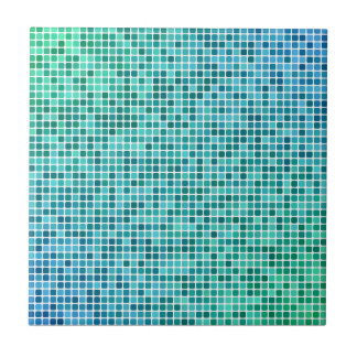 carreaux pixel pixel carreaux en c ramiques. Black Bedroom Furniture Sets. Home Design Ideas