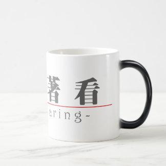 Mot chinois pour regarder 10210_3.pdf d'arrêt mug magique