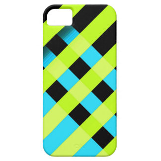motif coque barely there iPhone 5