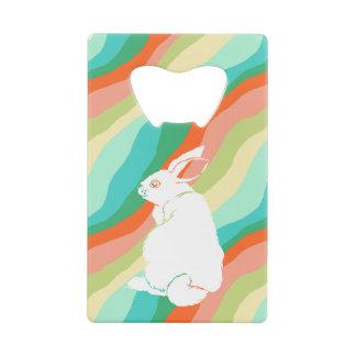 Motif d'abrégé sur ressort de lapin de Pâques