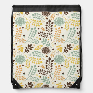 Motif papillon sacs motif papillon sacs fourre tout - Deco printempsidees avec fleurs et motif floral ...