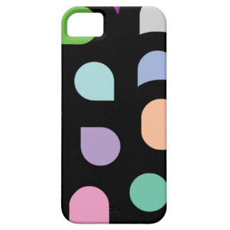 motif frais coque barely there iPhone 5
