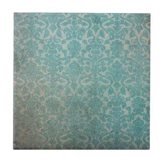 carreaux motifs de papier peint motifs de papier peint carreaux en c ramiques. Black Bedroom Furniture Sets. Home Design Ideas