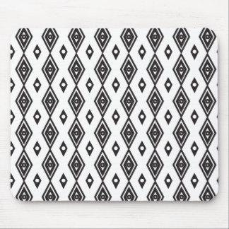 cadeaux motif africain t shirts art posters id es cadeaux zazzle. Black Bedroom Furniture Sets. Home Design Ideas