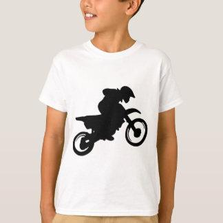 moto trial.png t shirt