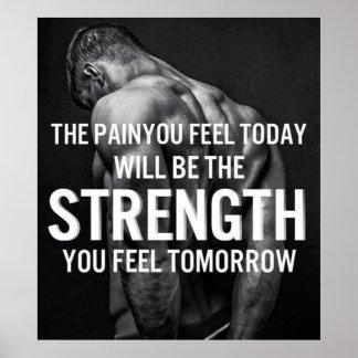 Mots de motivation