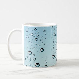 Mouillez le regard mug