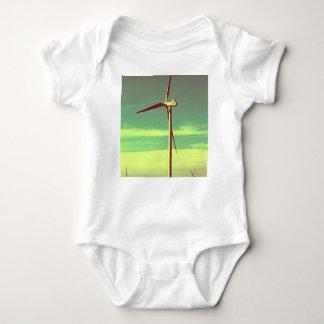 moulin à vent body