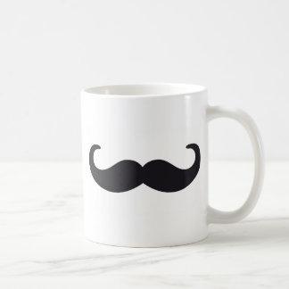 moustache.jpg tasse à café