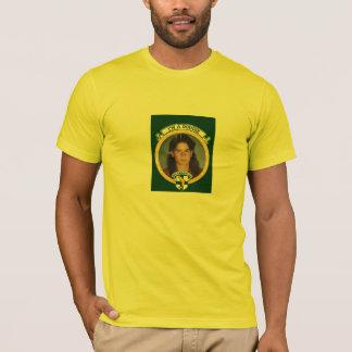 Moutarde Dougie T-shirt