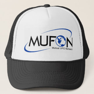 mufon_logo_spot_color trucker pet