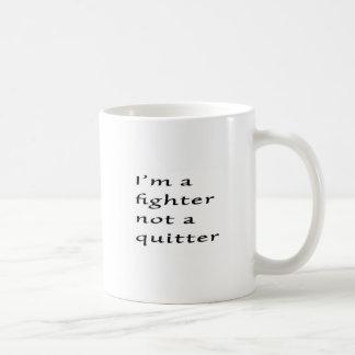 Mug1 de motivation mug