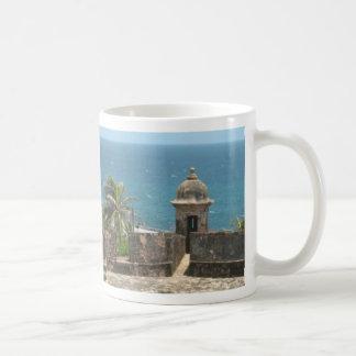 Mug 038, 800px-Flag_of_Puerto_Rico_ (1952-1995) .svg,…