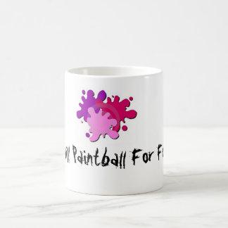 Mug 0409026, 1189819661pAUtiX, je Paintball pour…