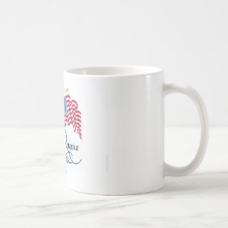 Mug 4 juillet