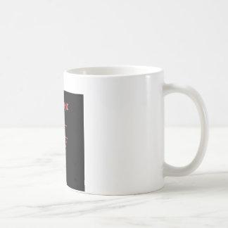 Mug 5U650N1C Merch