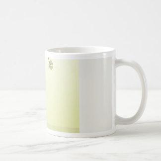 Mug 82Paper Bag_rasterized de achat