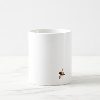 Mug Abeille de miel
