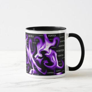 Mug Abraham-Ploucs de VORTEX