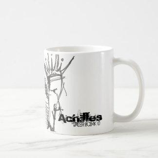Mug Achille