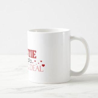 Mug Affaire