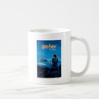 Mug Affiche internationale de Harry et de film de