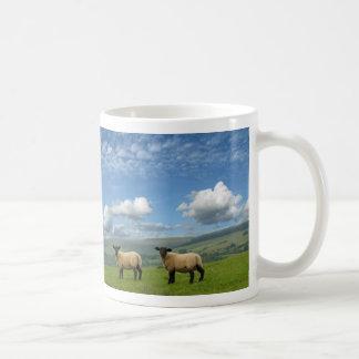 Mug Agneaux