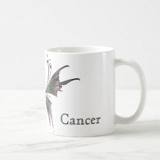 Mug Ailes de Cancer