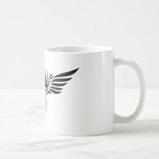 Mug Ailes et croix de Phoenix