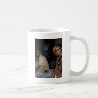 Mug ainsi béni