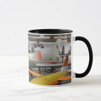 Mug Albatros L39 aérien