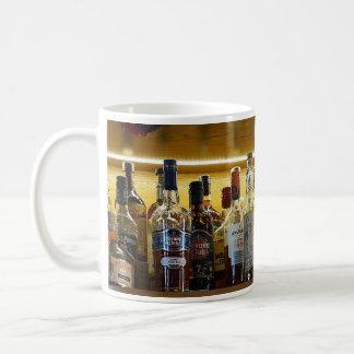 Mug Alcool