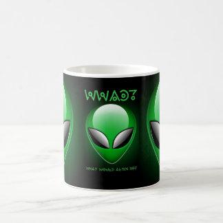 Mug Alien_Wwad