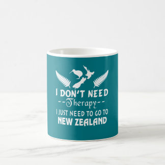 MUG ALLEZ EN NOUVELLE ZÉLANDE