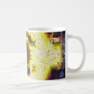 Mug Allumage