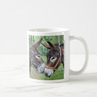 Mug Amis d'âne