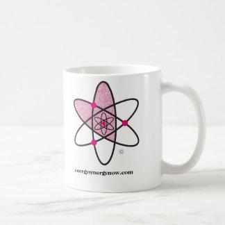 Mug Amour 2 divinement conçu