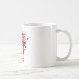Mug Amour Bahrain