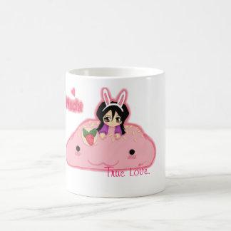 Mug Amour de Mochi